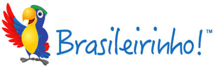 Logo Vertical com TM 436 x 135